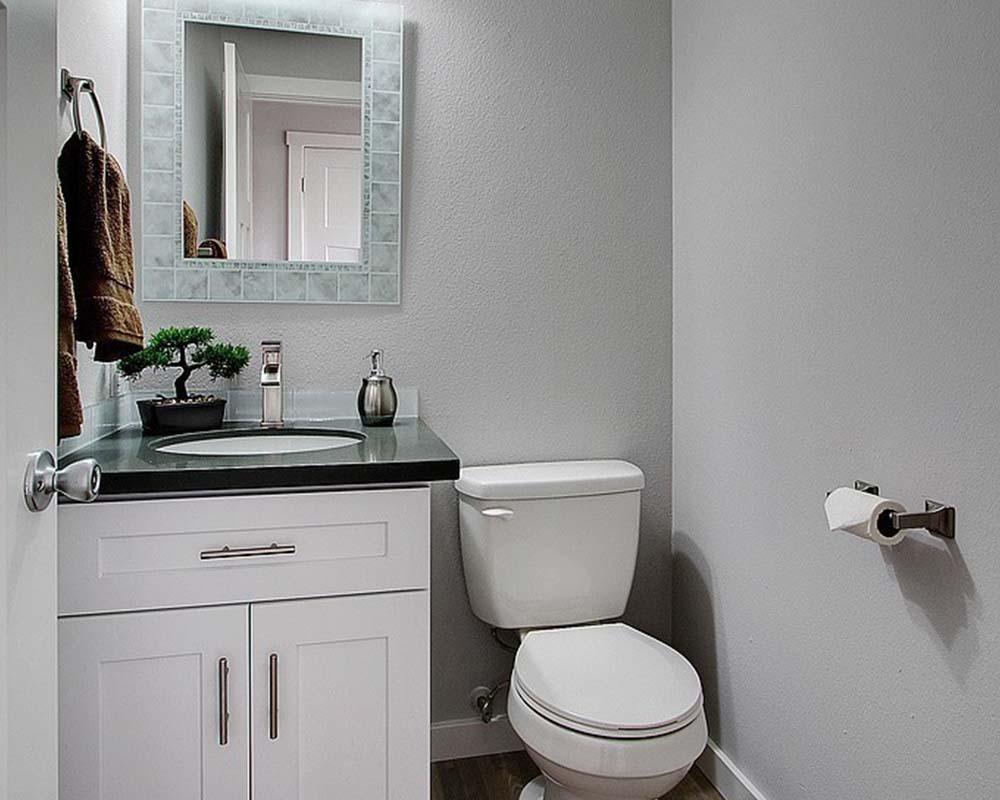 Bathroom Remodel_0000s_0001_881936_9_1