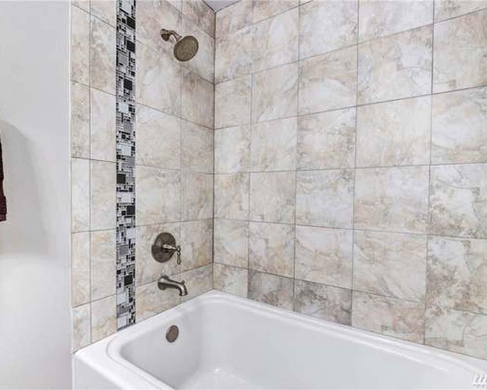 Bathroom Remodel_0000s_0002_genMid.1152914_14_1