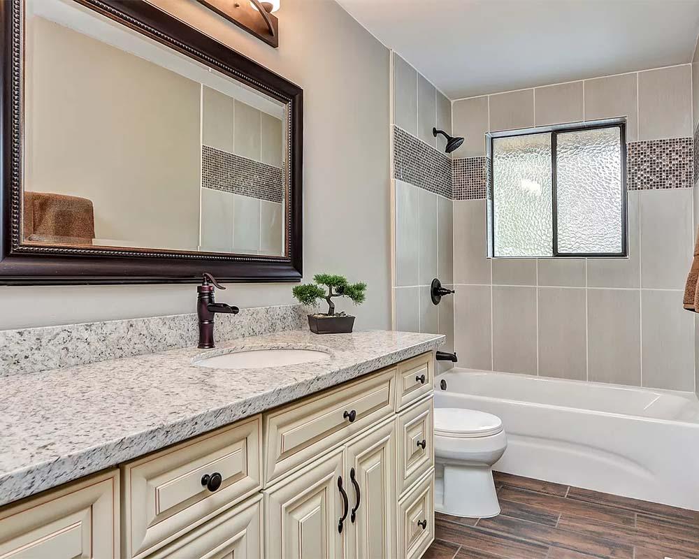 Bathroom Remodel_0000s_0003_Edmonds Bathroom Remodel